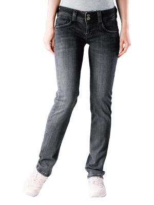 Pepe Jeans Gen Straight Wiser Wash WV9