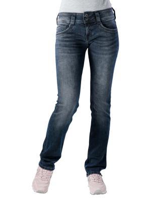 Pepe Jeans Gen WE5