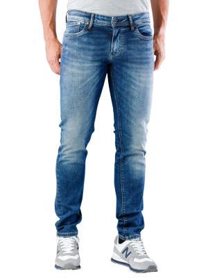 Pepe Jeans Hatch GI9