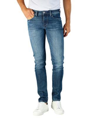 Pepe Jeans Hatch Jeans medium used
