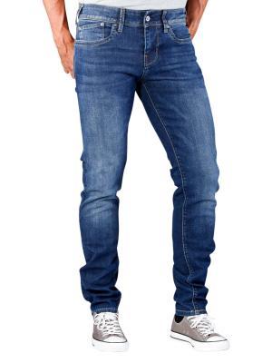 Pepe Jeans Hatch Slim broken dark