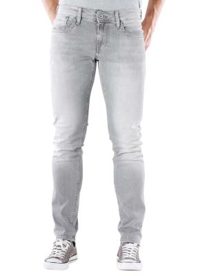 Pepe Jeans Hatch broken grey used