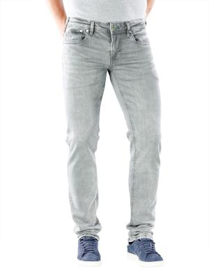 Pepe Jeans Hatch Wiser Wash grey used