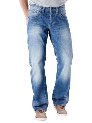 Pepe Jeans Jeanius Relaxed Fit N56