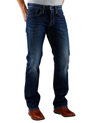 Pepe Jeans Kingston Straight Fit indigo blue