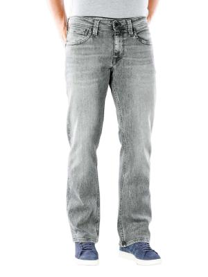 Pepe Jeans Kingston Straight grey denim