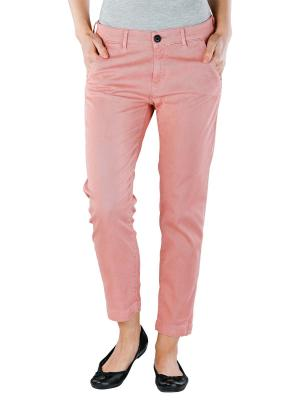 Pepe Jeans Maura 8oz Tencel Colours spice