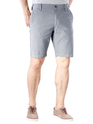 Pepe Jeans James Shield Short grout