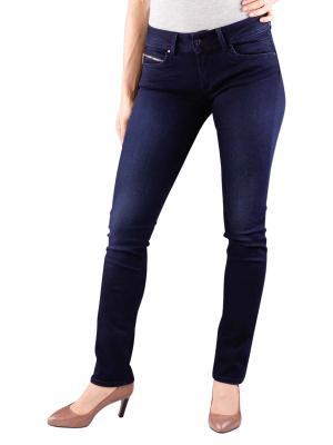 Pepe Jeans New Brooke Slim dark used