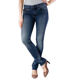 Pepe Jeans New Brooke blue black dark