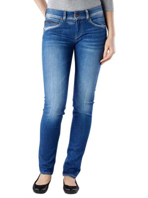 Pepe Jeans New Brooke D45