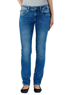 Pepe Jeans New Brooke medium blue