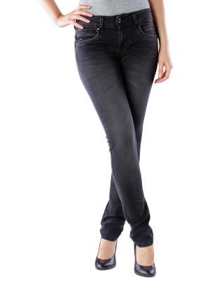 Pepe Jeans New Brooke Slim black used denim