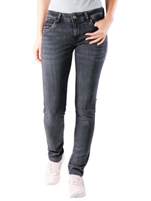 Pepe Jeans New Brooke Slim Fit WV9