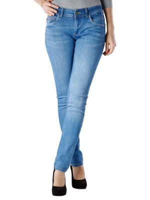 Pepe Jeans New Brooke Jeans eco