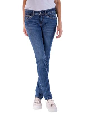 Pepe Jeans New Brooke Jeans Slim medium used