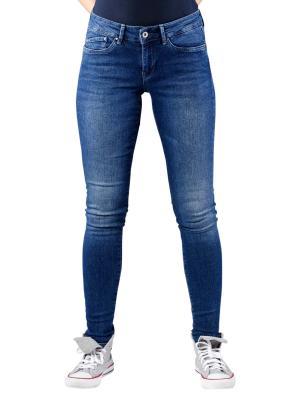 Pepe Jeans Pixie Skinny Fit dark used