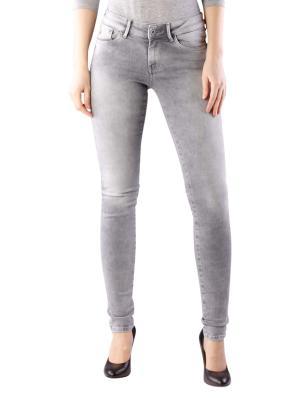 Pepe Jeans Pixie Skinny Fit 25F8