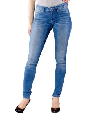 Pepe Jeans Pixie prussian blue powerflex