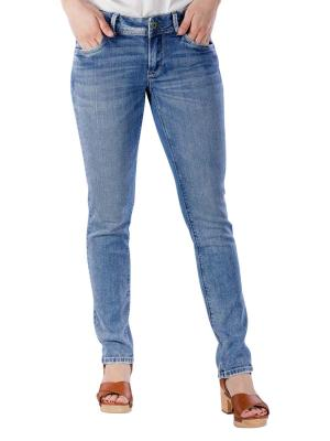 Pepe Jeans New Brooke Wiser Wash med used