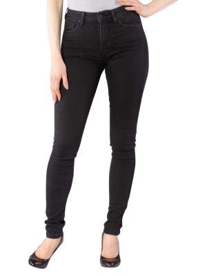 Pepe Jeans Regent noir powerflex