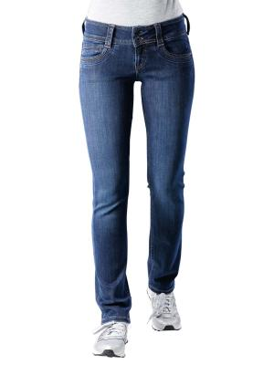 Pepe Jeans Gen Straight DB7