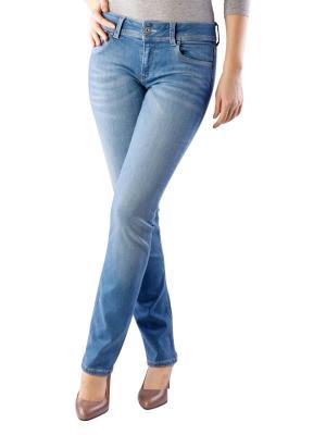Pepe Jeans Saturn prussian blue powerflex
