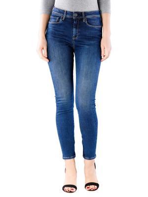 Pepe Jeans Cher High Skinny dark used