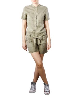Pepe Jeans Adventure khaki green