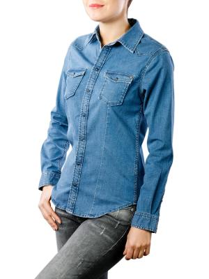 Pepe Jeans Rosie Denim medium used