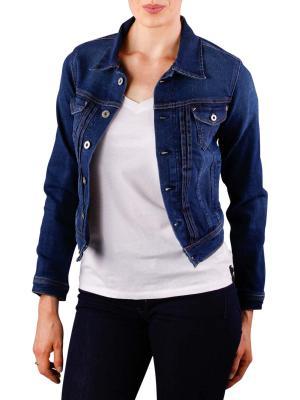 Pepe Jeans Mikas Shirt medium used