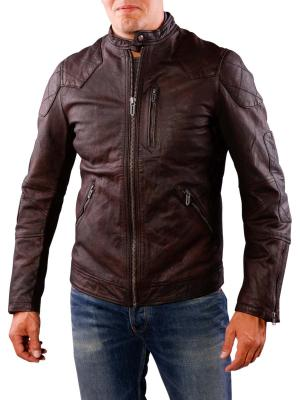 Pepe Jeans Goldborne Sheep Florida brown