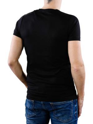 Pepe Jeans Charing T-Shirt black