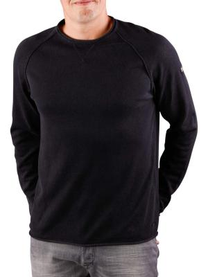 Pepe Jeans Nicko Acid Cotton black