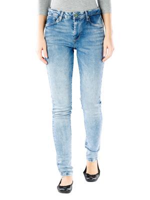 Pepe Jeans Regent medium used wiser wash