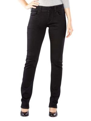 Pepe Jeans Saturn chintz black stretch