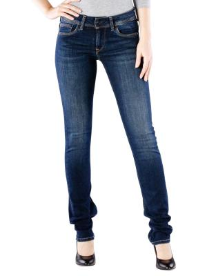 Pepe Jeans Saturn Straight Fit H06