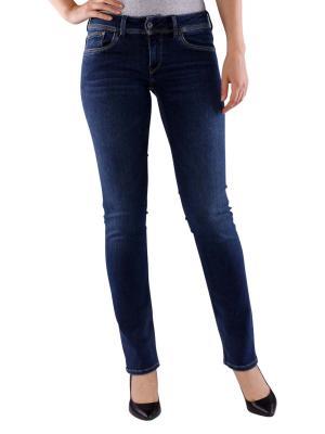 Pepe Jeans Saturn dual core indigo