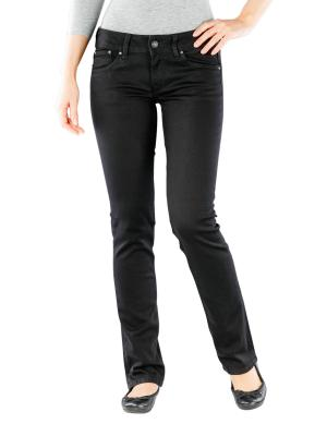 Pepe Jeans Saturn 11oz stay black
