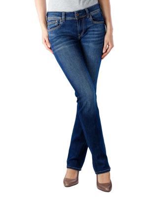 Pepe Jeans Saturn DB4