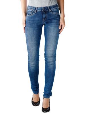 Pepe Jeans Soho Z63