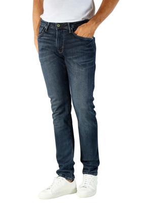 Pepe Jeans Stanley Jeans Wiser Wash dark used