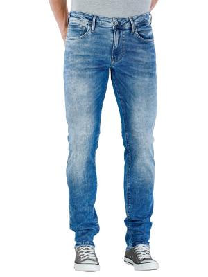 Pepe Jeans Stanley Medium Used denim