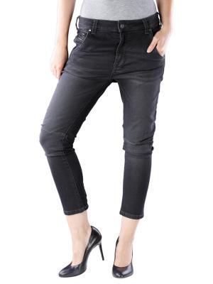 Pepe Jeans Topsy Bootcut black denim