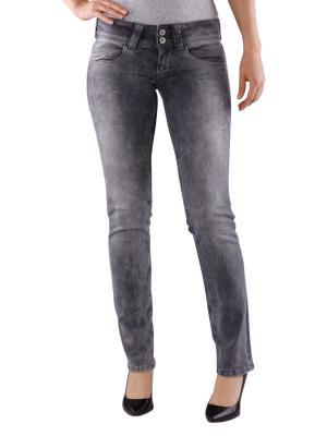 Pepe Jeans Venus stretch dapple grey