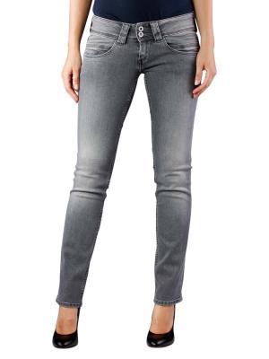 Pepe Jeans Venus Straight Fit grey used