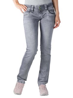 Pepe Jeans Venus WU5