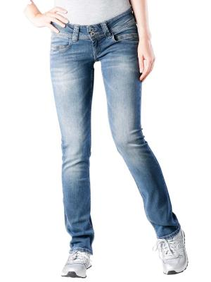 Pepe Jeans Venus Straight WE6