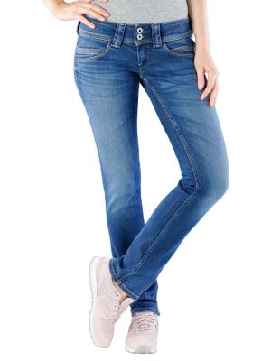 Pepe Jeans Venus Straight CH4