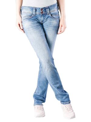 Pepe Jeans Venus Straight Fit ME6